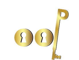 Beaumont Escape Room